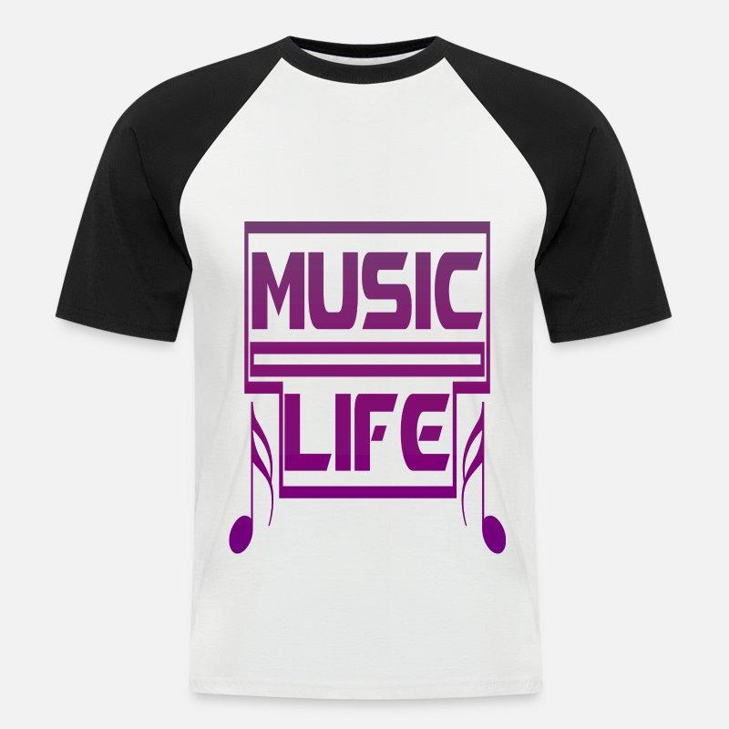 3b026d02f Koszulki z motywem Muzyczne Zespół – zamów online   Spreadshirt