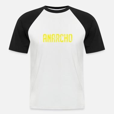 t-shirt regole che datano mia figlia Tango velocità incontri Seattle