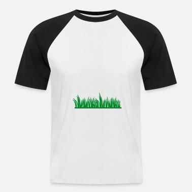 Suchbegriff Lustiger Spruche Garten T Shirts Online Bestellen