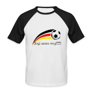 completo calcio OM merchandising