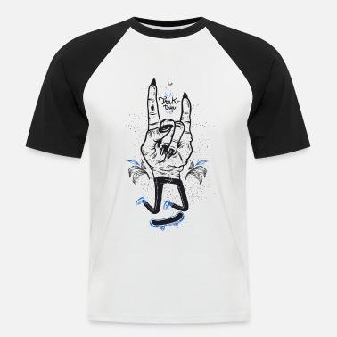Die besten Festival T-Shirts online bestellen   Spreadshirt de9a24987c