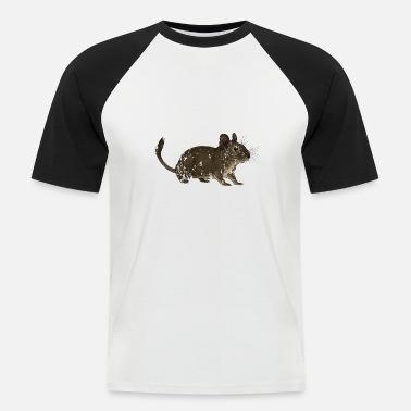 Suchbegriff: 'Degu' T-Shirts online bestellen | Spreadshirt