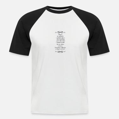 Filosofische Citaten Over Geluk : Citaten geluk t shirts online bestellen spreadshirt