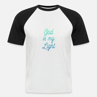 Koszulki Z Motywem Cytaty Rodzina Zamów Online Spreadshirt