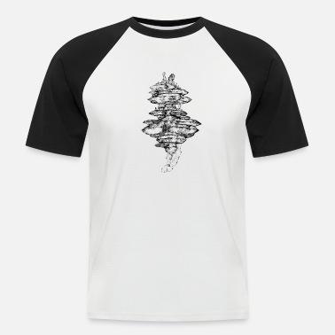 suchbegriff 39 schwimmend 39 t shirts online bestellen spreadshirt. Black Bedroom Furniture Sets. Home Design Ideas