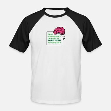 Shop Group Sayings Other T-Shirts online   Spreadshirt