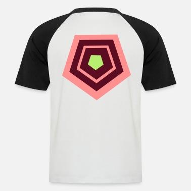 Suchbegriff: \'Kleiner Kuchen\' T-Shirts online bestellen | Spreadshirt