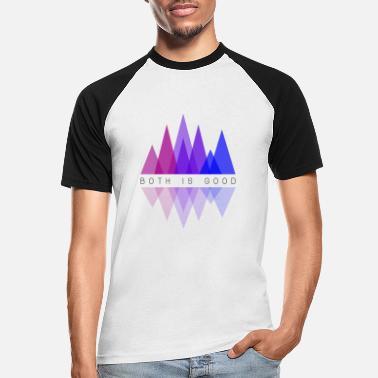 pride shirt funny gay shirt lgbt shirt lesbian shirt sounds gay im in shirt bisexual shirt gay shirt transexual shirt gay pride