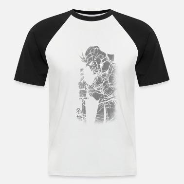 Shop Digital Printing T-Shirts online | Spreadshirt