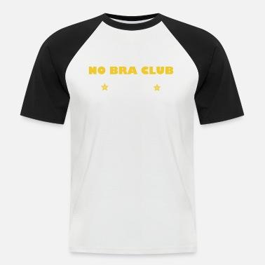 nasse t shirts keine bhs
