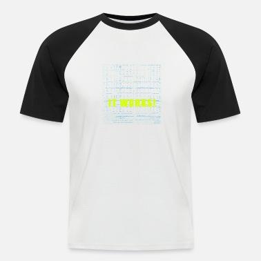 01b4ea0c2 Funny Programmer Joke - I hate Programming T-Shirt Men's Premium T ...
