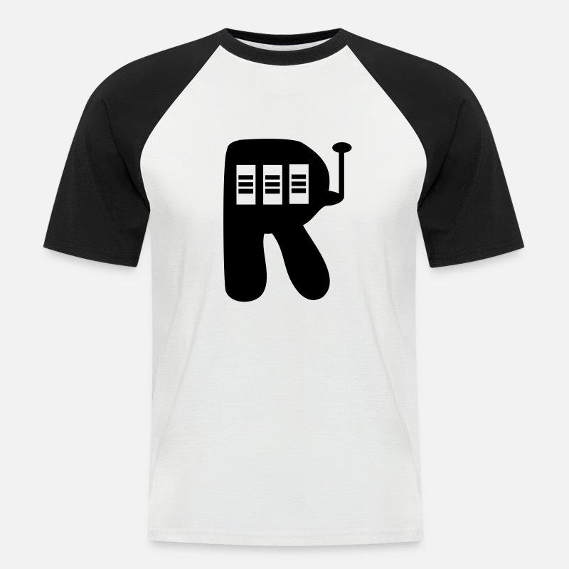 Beställ Designa egen t shirt T shirts online | Spreadshirt