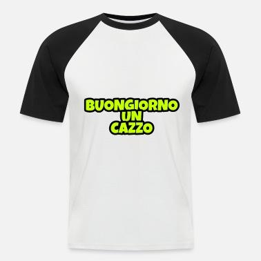 Magliette Ordina Con Tema BuongiornoSpreadshirt Online WDHY2I9E