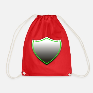 Shield Shield - Gymtas