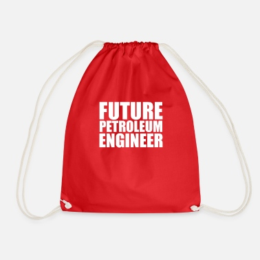 Äitienpäivä Future Petroleum Engineer Engineering College - Jumppakassi