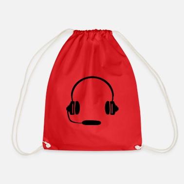Headset Tasker & rygsække bestil online | Spreadshirt