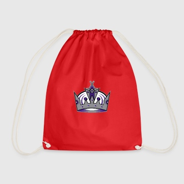 Jake 87421619 6E00 47ED A75F 0B0F9A356CDE 1550 00000140 - Drawstring Bag