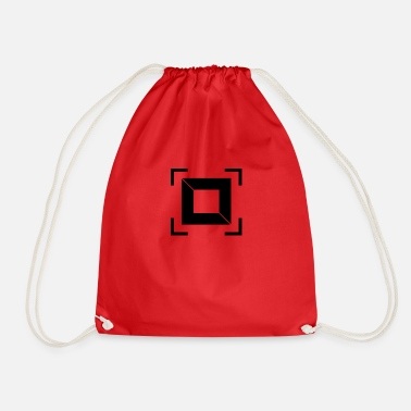 level 1 - Drawstring Bag