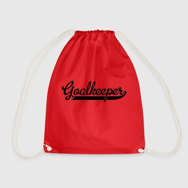 2541614 15939800 keeper - Gymbag