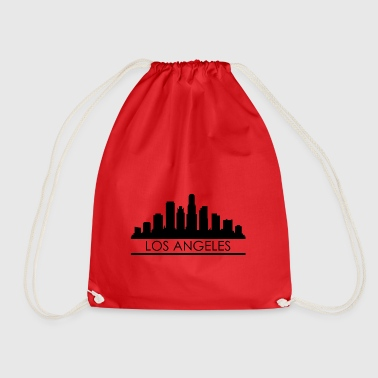 horizon Los Angeles - Sac de sport léger