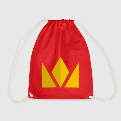 poly Crown - Gymbag