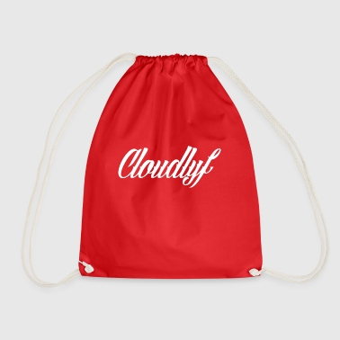 cloudlife_logo_sam_adams - Sac de sport léger