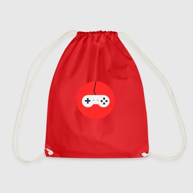 Video Game Controller - Gymbag