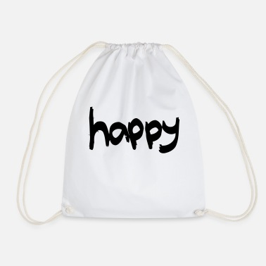 Happy HAPPY - Jumppakassi