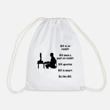 Reddit Tasker & rygsække bestil online | Spreadshirt