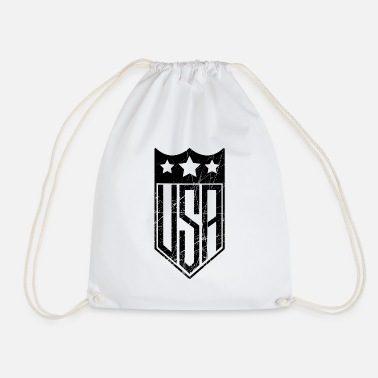 Shield USA Shield - Jumppakassi