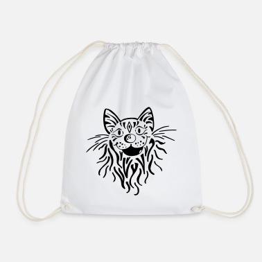 Torby I Plecaki Z Motywem Pręgowany Tygrysio Zamów Online