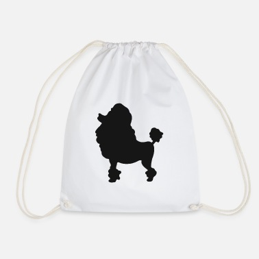 Jul Dog Dachshund Poodle Canine Shepherd Dog Retriever - Gymbag