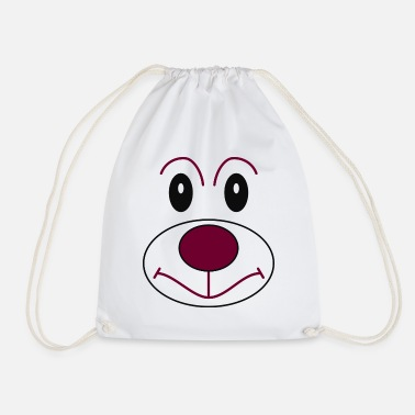 Day Bad Day - Bad Day - Sac de sport léger