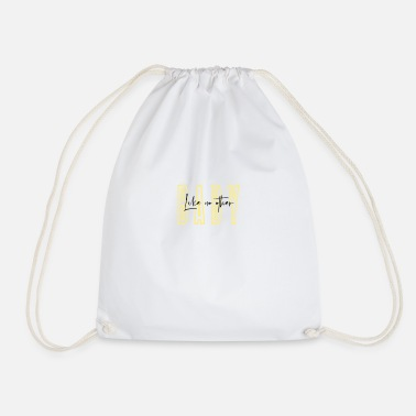 Baby Clothes Baby clothes - Drawstring Bag