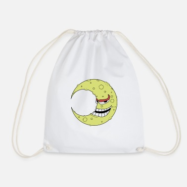 vayka7 - Drawstring Bag