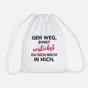Witziges Anti Liebe Valentinstag Spruche Geschenk Snapback Cap