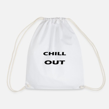 Chill Out Chill out - Jumppakassi