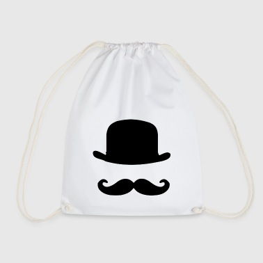sir - Drawstring Bag