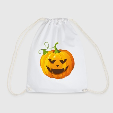Trick Or Treat? - Sacca sportiva