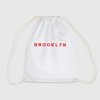 Brooklyn - Sacca sportiva