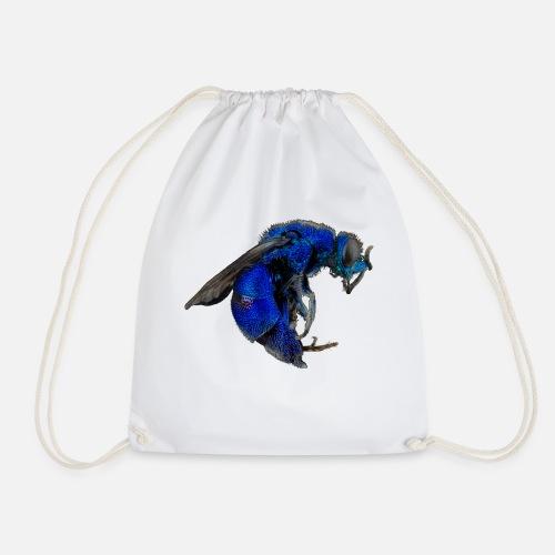 f1959edba insecto Mochila saco | Spreadshirt