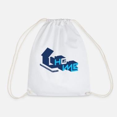 Mtv MTV Home - Drawstring Bag