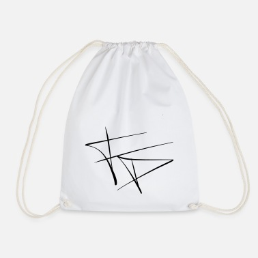 Collections Collection - Drawstring Bag