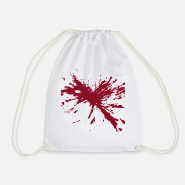 Commercial commercial - Drawstring Bag