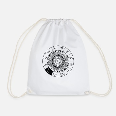 Horoscope horoscope - Sac de sport léger