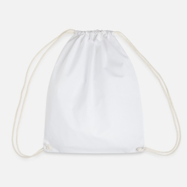 Team Bride Team Bride - Team Bride - Drawstring Bag