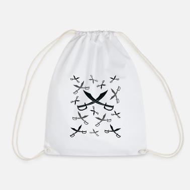 d071a11041f Vrijbuiter Tassen & rugzakken online bestellen | Spreadshirt