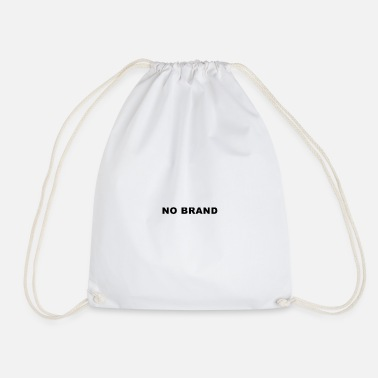 Brand No brand - Drawstring Bag