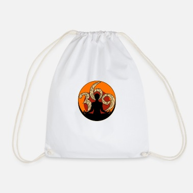 New Age New Age - Drawstring Bag