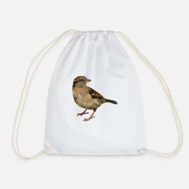 precio competitivo 2e185 15649 Pedir en línea Gorrión Bolsas y mochilas | Spreadshirt